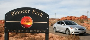 ilx_at_pioneer_park