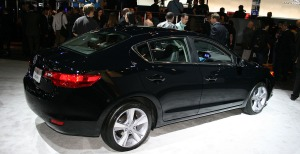 ilx_at_show