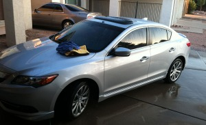 ilx_getting_wash
