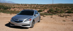 ilx_in_st_george