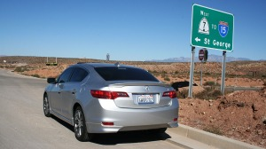 ilx_in_st_george_2