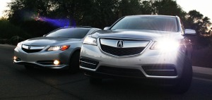 ilx_mdx_headlights