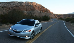 ilx_on_highway_91