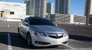 ilx_parked