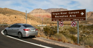 ilx_virgin_river