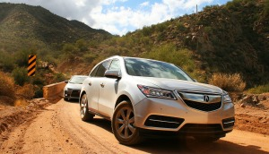 mdx_front_right_on_apache_trail