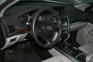 mdx_interior