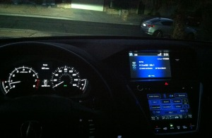 mdx_interior_at_night