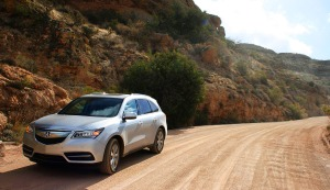 mdx_on_apache_trail