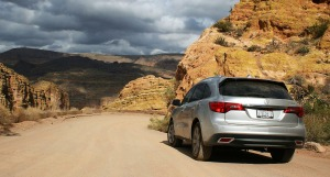 mdx_on_apache_trail_2