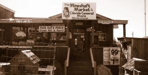 mineshaft_market