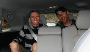 nick_kurt_mdx_backseat