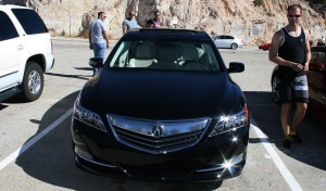 rlx_front
