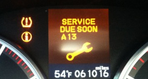 schedule_a13_service