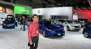 sofyan_at_honda_booth