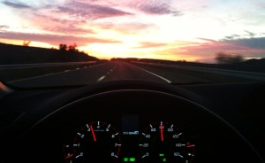 sunset_i10