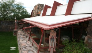 taliesin_courtyard