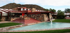 taliesin_outside
