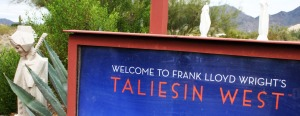 taliesin_west_sign