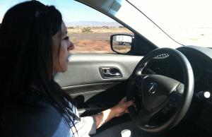 tanya_driving_ilx