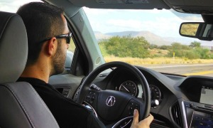 tyson_driving_mdx
