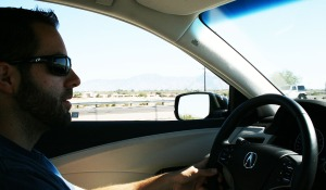 tyson_driving_rlx