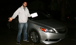 tyson_with_ilx_license_plate