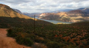 view_on_apache_trail