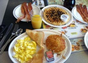 waffle_house_breakfast