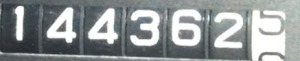 144362