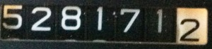 528171