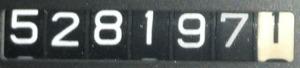 528197