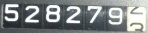 528279