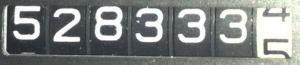 528333
