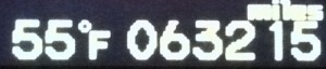 63215