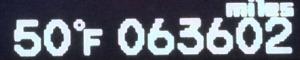 63602