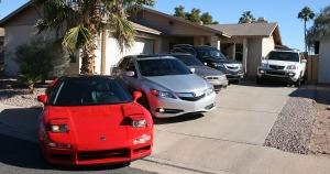 acura_driveway