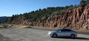 acura_ilx_us_60_arizona