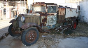 arizona_oil_co_truck