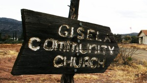 gisela_church_sign
