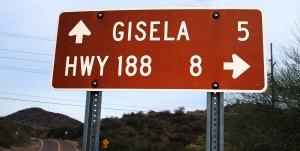 gisela_sign