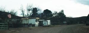 gisela_trailers
