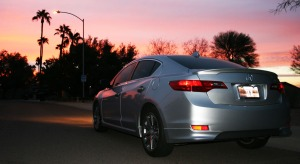 ilx_in_sunrise