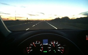 ilx_sunset_gauges