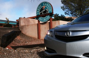 ilx_with_verde_rr_sign