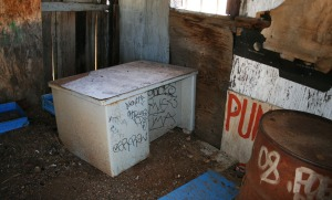 inside_shack