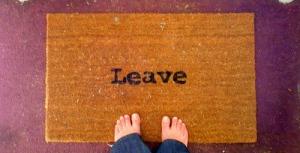 leave_mat