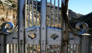 salt_river_bridge_metalwork