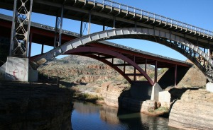 salt_river_bridges_