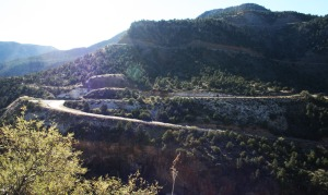 salt_river_canyon_road2